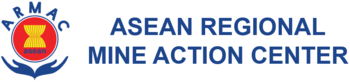 ASEAN Regional Mine Action Center